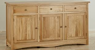 ... Full Size Of Cabinet Exotic Foot Long Sideboard Phenomenal Foot Long  Sideboard Delight Foot Sideboard