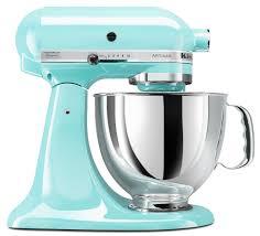ice blue kitchenaid mixer. KitchenAid Mixer Ice Blue Kitchenaid T