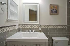 bathroom remodeling columbia md. creative bathroom remodeling columbia md on 3 in justbeingmyself me e