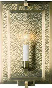 old world design lighting. The Georgian Sconce Reflects Pheasant\u0027s Love Of Traditional, Old World Design. Has Design Lighting