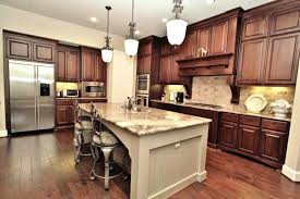 Mahogany Kitchen Cabinets Image Of For Sale Design Cupboard Doors