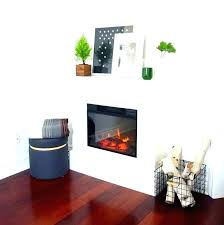 narrow electric fireplace frame around fireplace masterscubainfo mini electric fireplace logs narrow electric fireplace