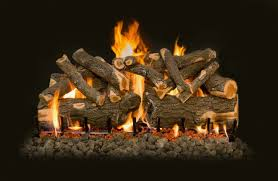 convert wood burning fireplace to gas. Fireplace:View Gas Fireplace Conversion Kits On A Budget Best To Architecture Convert Wood Burning N