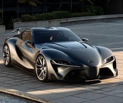 toyota supra 2016 price. Contemporary Supra 2018 Toyota Supra Front Intended 2016 Price