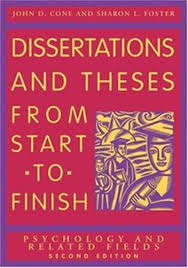Dissertations And Theses from Start to Finish  Psychology And                                           http   i   fastpic ru big            Dissertations And Theses from Start to Finish