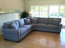 modern sofas for sale. Mid Century Modern Sofa For Sale Furniture Sectional . Sofas I