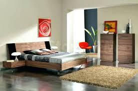images for furniture design. Unique For Bedroom Design Ikea Grey Sets Prices High Gloss Furniture  On Images For N