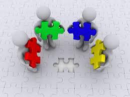 Het Nut Van Gedrags En Drijfverenanalyses Bij Recruitment