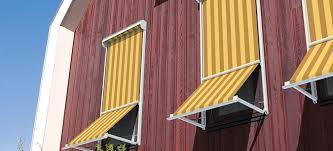 Sonnenschutz Für Innen Und Außen Fachgeschäft In Bochum