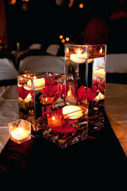 ... Floating Candle Centrepiece Best Floating Candle Centerpieces Ideas On  Home Improvement Floating Candle Wedding Centrepieces ...