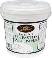 ROMAN Products 209814 GH-34 Paste for ...