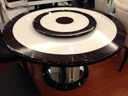 outstanding round marble dining table marble dining