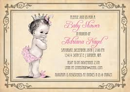 doc baby shower invitations for word templates ba shower baby shower invitations templates microsoft word