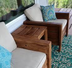 wooden patio chairs unique patio ideas outdoor wood chair diy wooden patio chair plans free
