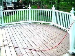 Woodsman Deck Stain Color Chart Best Solid Color Deck Stain Getflat Pro