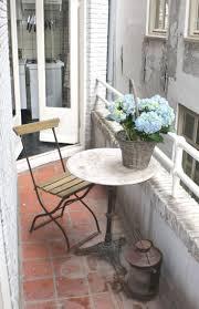 Balkon. Outdoor BalconyBalcony IdeasBalcony ...