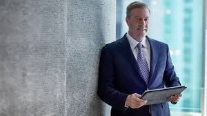 How to Succeed: Craig Smith, President (APAC) of Marriott International