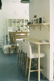 office kitchen tables. small place kitchen officekitchen office tables g