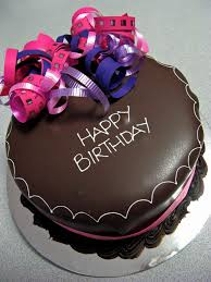 Happy Birthday Cake Images Pictures And Wallpapers Happy Birthday
