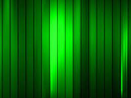 Green Wallpaper - Dr. Odd