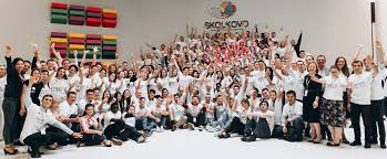 International Energy <b>Summer</b> School SKOLKOVO - <b>2019</b>