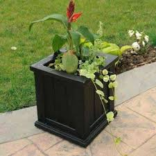 crescent garden planters. Crescent Garden Planters Cape Uk
