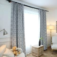 extra wide curtains for sliding glass doors furniture extra wide curtains extra wide and long shower