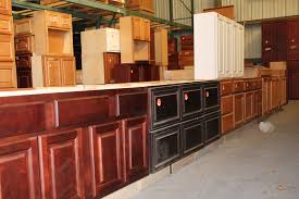 Kitchen Cabinet Liquidation Tag For Wood Kitchen Cabinets Nanilumi
