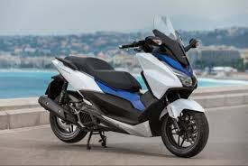 2018 honda 300. contemporary honda 2018 honda forza 300 and honda h