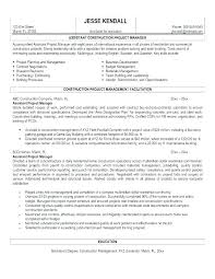 Business Development Manager Cover Letter Sample Sample Business Development Manager Cover Letter Project Management