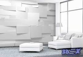 3d decorative wall panels modern 3d wall panels 3d plaster wall panels