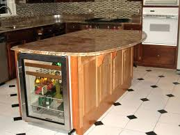 kitchen island storage ideas remarkable kitchen island designs ideas and decors small with storage seating small