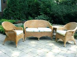 pier one patio furniture pier one imports outdoor furniture pier one patio furniture cushions