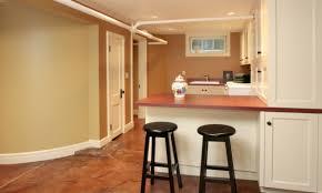 basement cabinets ideas. Full Size Of Kitchen Redesign Ideas:basement Kitchenette Cost Ideas Small Basement Cabinets