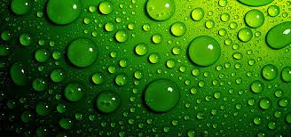 Water Droplets Background Water Drop Background Photos Water Drop Background Vectors And Psd