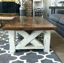 chunky coffee table chunky coffee table farmhouse style coffee table chunky how to build a chunky chunky coffee table
