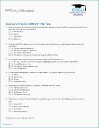 Apa Paper Setup Best Of Sample Pdf Resume Apa Format Edmyedguide24