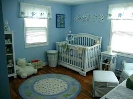 nursery rugs boy blue rug baby room decor remarkable simple bedrooms for r
