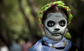 635664212841445022 Dia de Los Muertos Flickr Eneas de Troya.jpg