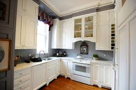 Small Picture Kitchen Room Modern Small Kitchen Wall Unit Kitchen Rooms