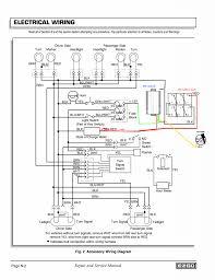 99 ezgo wiring diagram ezgo wiring diagram 48v ezgo wiring diagrams online installing 48v 12v reducer in cart factory wiring