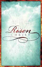 church bulletin covers free risen christ church bulletin cover easter bulletins