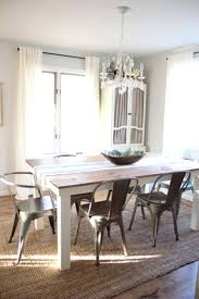 best rugs for dining room table dining room jute rug best farmhouse dining room rug ideas