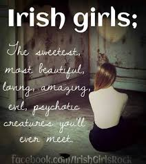 Irish New Year Quotes