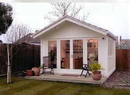 Small Picture 25 best Shed office ideas on Pinterest Backyard office