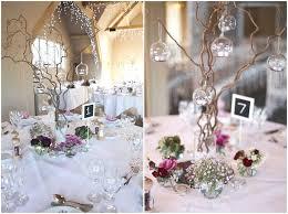 Creative of DIY Wedding Decoration Ideas Wedding Decorations Diy Ideas On  Decorations With Diy Wedding