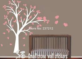 articles with baby girl nursery wall art stickers tag nursery on girl nursery vinyl wall art with cozy baby girl wall decor stickers in the nursery with girl wall