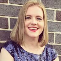 Iris Lockyer - Psychologi.. - INNER MELBOURNE CLINICAL PSYCHOLOGY |  ZoomInfo.com