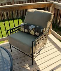 woodard patio furniture parts awesome 5 best outdoor furniture replacement slings 33ndf pics of woodard patio