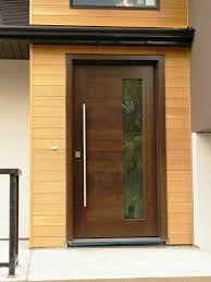 modern glass front door clever modern door design with glass home front astounding picture ideas
